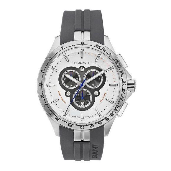 0a8db31c816 LXBOUTIQUE - Relógio Gant Ashton W10852