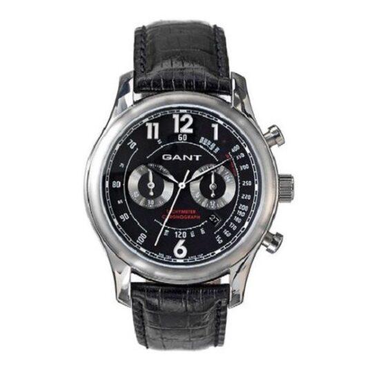 LXBOUTIQUE - Relógio Gant Astoria W10151