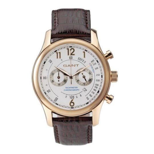 LXBOUTIQUE - Relógio Gant Astoria W10153