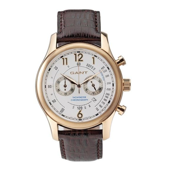 b8c105ffc6e LXBOUTIQUE - Relógio Gant Astoria W10153