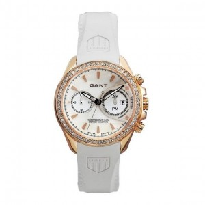 LXBOUTIQUE - Relógio Gant Badstone