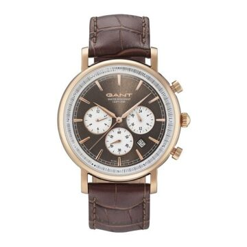 LXBOUTIQUE - Relógio Gant Baltimore GT028003