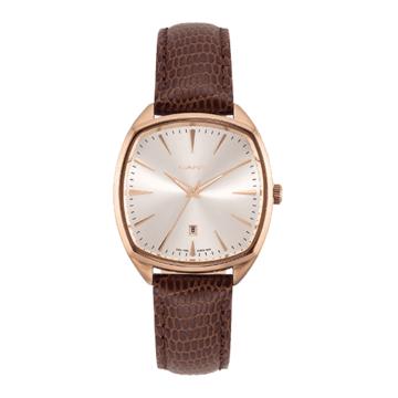 LXBOUTIQUE - Relógio Gant Bellingham GT074002
