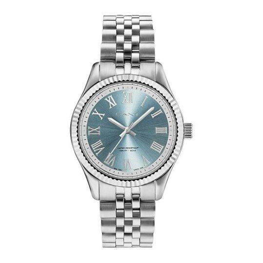 LXBOUTIQUE - Relógio Gant Bellport W70706