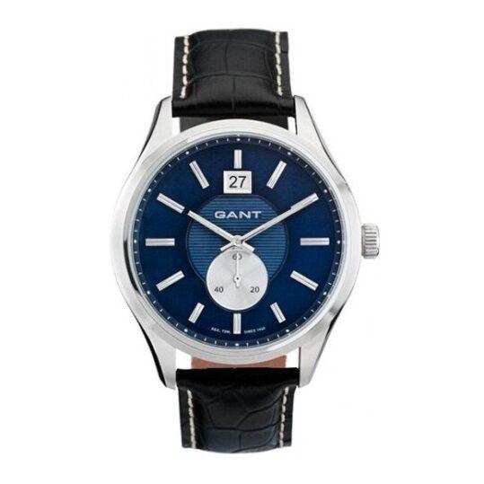 LXBOUTIQUE - Relógio Gant Bergamo W10991
