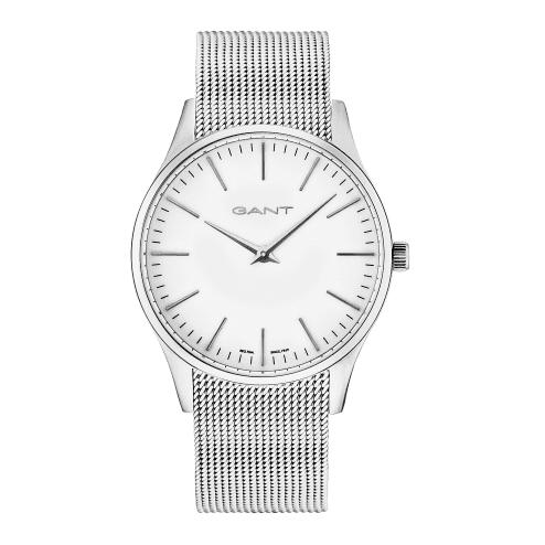 LXBOUTIQUE - Relógio Gant Blake Lady GT033001