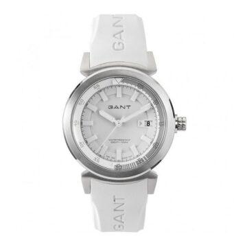 a5ca14fc0eb Relógio Gant Bradley Ladie