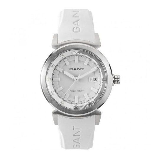 LXBOUTIQUE - Relógio Gant Bradley Ladie