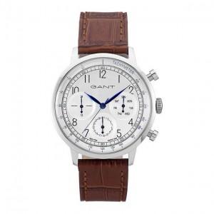 LXBOUTIQUE - Relógio Gant Calverton W71202