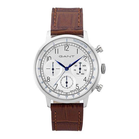 a6d1baa5c3b LXBOUTIQUE - Relógio Gant Calverton W71202
