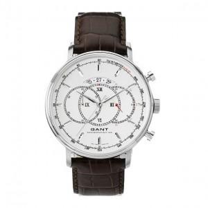 LXBOUTIQUE - Relógio Gant Cameron W10892
