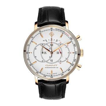 LXBOUTIQUE - Relógio Gant Cameron G103003