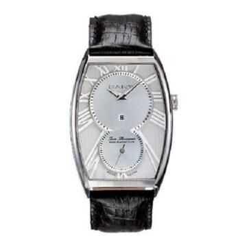dfeff23957a LXBOUTIQUE - Relógio Gant Chrisford Bay W10642