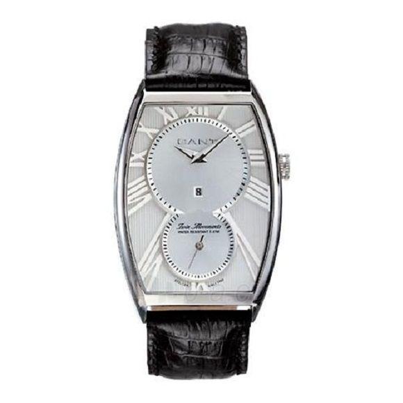 4b42365d19e LXBOUTIQUE - Relógio Gant Chrisford Bay W10642. LXBOUTIQUE - Relógio Gant  Chrisford Bay W10642
