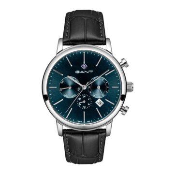 LXBOUTIQUE - Relógio Gant Cleveland G132008