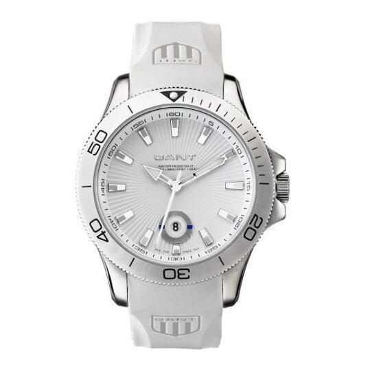LXBOUTIQUE - Relógio Gant Duxbury II W10722
