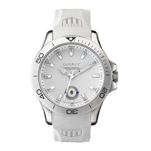 faf1fb02eab Relógio Gant Duxbury II W10722 » LXBOUTIQUE