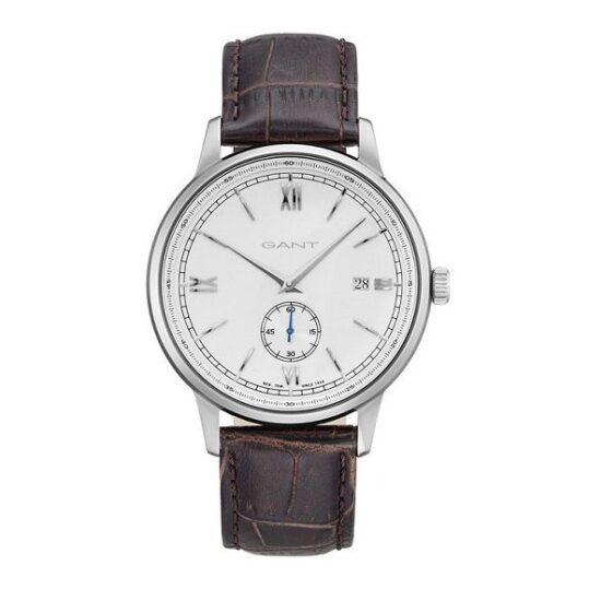 LXBOUTIQUE - Relógio Gant Freeport GT023001