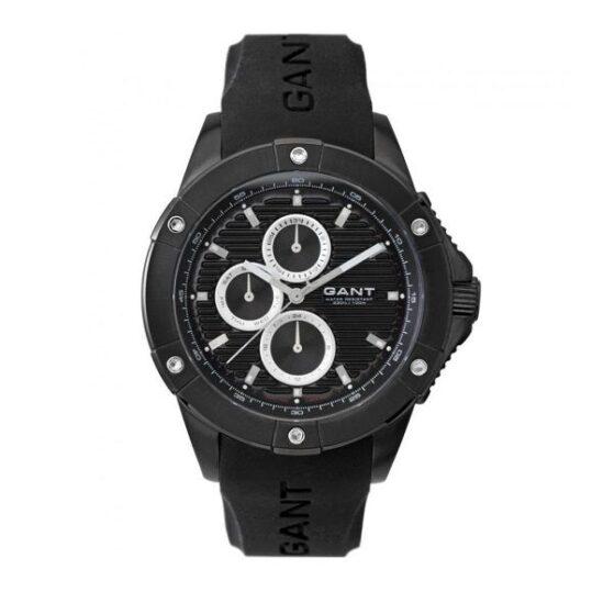 LXBOUTIQUE - Relógio Gant Fulton W10954