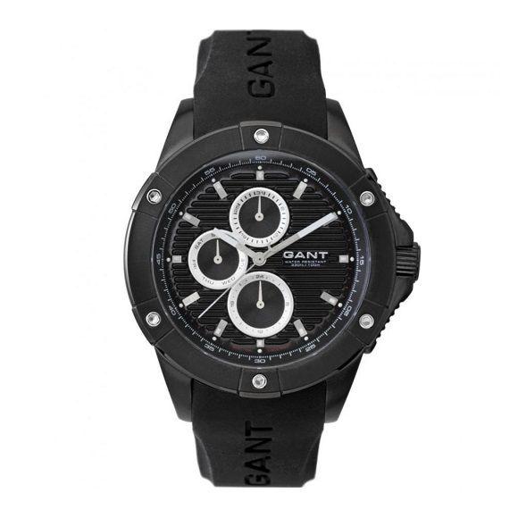 2ca088681f8 LXBOUTIQUE - Relógio Gant Fulton W10954