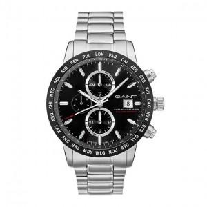 LXBOUTIQUE - Relógio Gant Globetrotter W11105