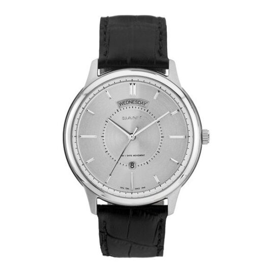 LXBOUTIQUE - Relógio Gant Hudson W10932