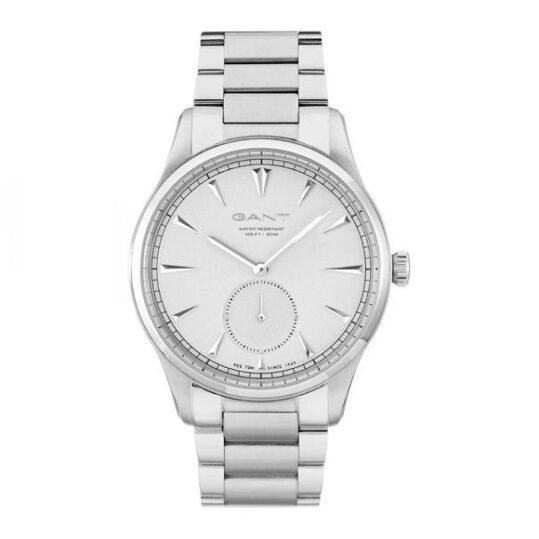 LXBOUTIQUE - Relógio Gant Huntington W71006