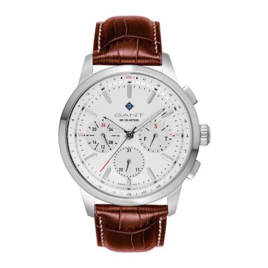 LXBOUTIQUE - Relógio Gant Middletown G154002
