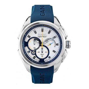 LXBOUTIQUE - Relógio Gant Milford II W11003
