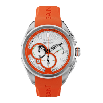 71bda6cf6da Relógio Gant Milford II W11005