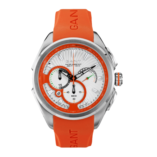 LXBOUTIQUE - Relógio Gant Milford II W11005