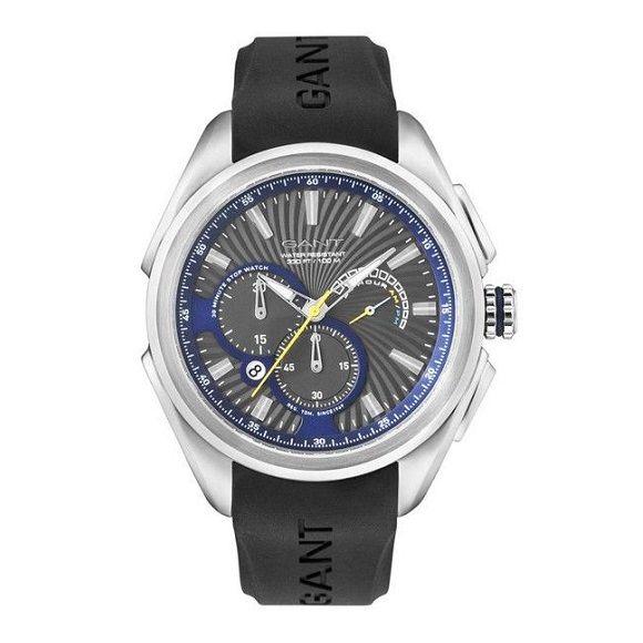 5c917c1e8f5 Relógio Gant Milford W105815 » LXBOUTIQUE
