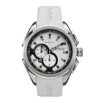 40a7c38c784 Comprar Relógios Gant » LXBOUTIQUE