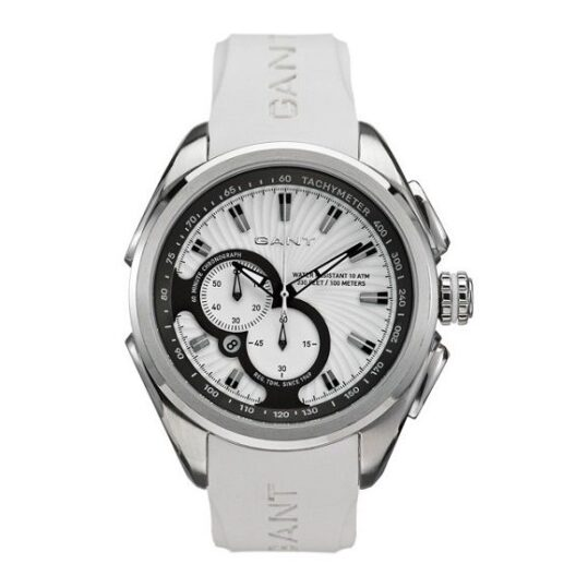 LXBOUTIQUE - Relógio Gant Milford