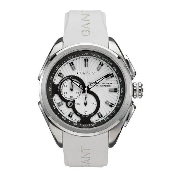 641ca8c4629 Relógio Gant Milford » LXBOUTIQUE