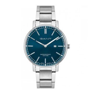 LXBOUTIQUE - Relógio Gant Nashville GT006024