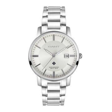 LXBOUTIQUE - Relógio Gant Oldham G134002