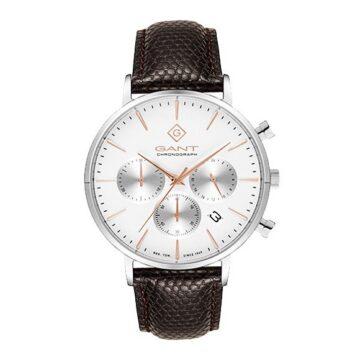 LXBOUTIQUE - Relógio Gant Park Avenue Chrono G123001
