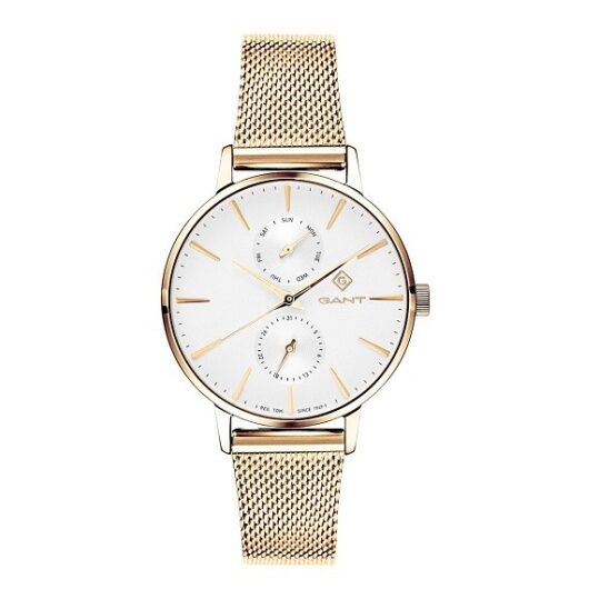 LXBOUTIQUE - Relógio Gant Park Avenue Day Date G128004