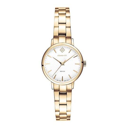 LXBOUTIQUE - Relógio Gant Park Avenue G126004