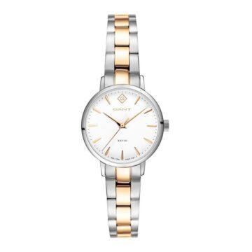 LXBOUTIQUE - Relógio Gant Park Avenue G126010