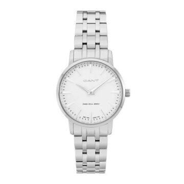 LXBOUTIQUE - Relógio Gant Park Hill XXXII W11403
