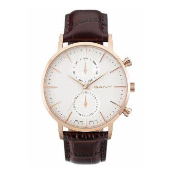 LXBOUTIQUE - Relógio Gant Park Hill Day Date W11203