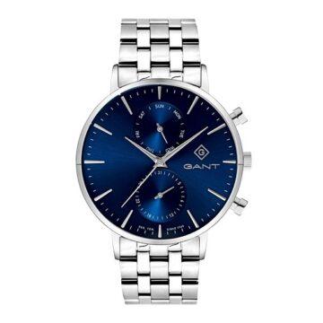LXBOUTIQUE - Relógio Gant Park Hill G121003