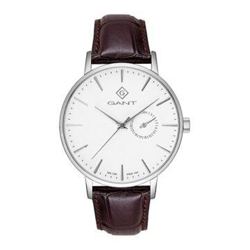 LXBOUTIQUE - Relógio GANT Park Hill II G105001