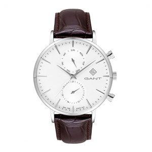 LXBOUTIQUE - Relógio Gant Park Hill Day Date II G121001