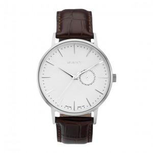 LXBOUTIQUE - Relógio Gant Park Hill II W10842