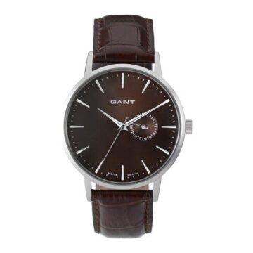 LXBOUTIQUE - Relógio GANT Park Hill II W10843