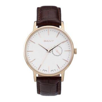 LXBOUTIQUE - Relógio Gant Park Hill II W10004