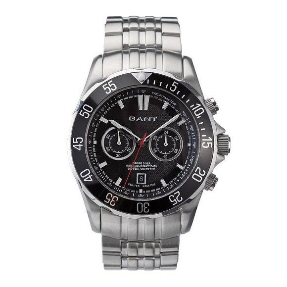 3d690405331 LXBOUTIQUE - Relógio Gant Port Morris Chrono W10441. LXBOUTIQUE - Relógio  Gant Port Morris Chrono W10441